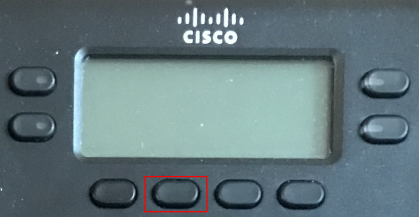 CP-6945-1.png
