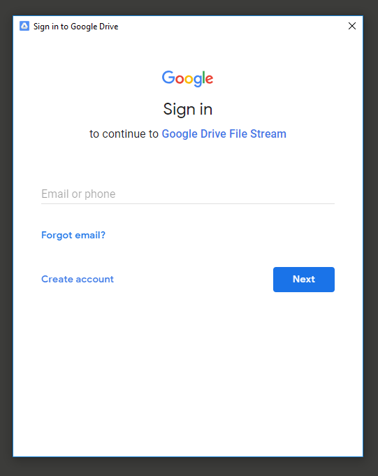 GoogleDriveFileStream1.PNG