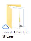 GoogleDriveFileStream11.PNG