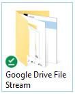 GoogleDriveFileStream13.PNG