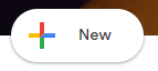 ManagingGoogleTeamDrives1.PNG