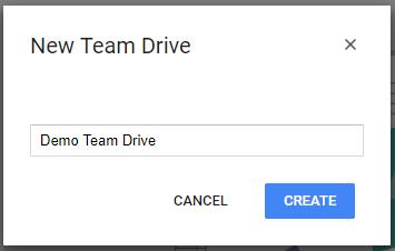 ManagingGoogleTeamDrives2.PNG