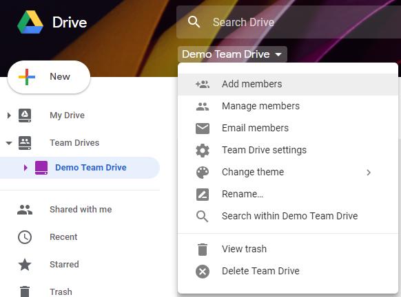 ManagingGoogleTeamDrives4.PNG