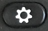 gear-black.png