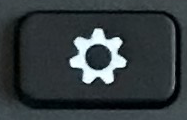 gear-gray.png