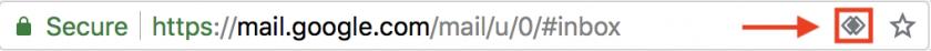 GmailServiceHandler-cropped.png