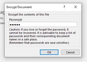 password3.PNG